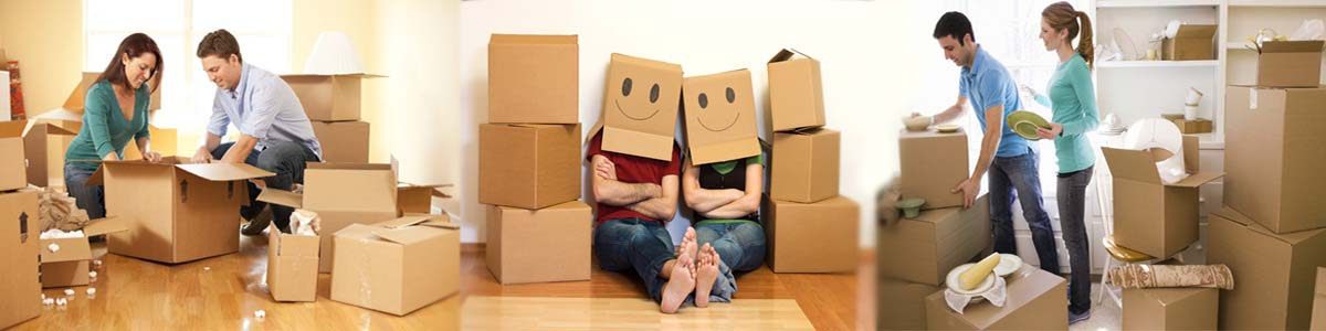 Best Packers Movers Bhopal